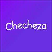 @ChechezaAB