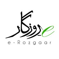 @erozgaar