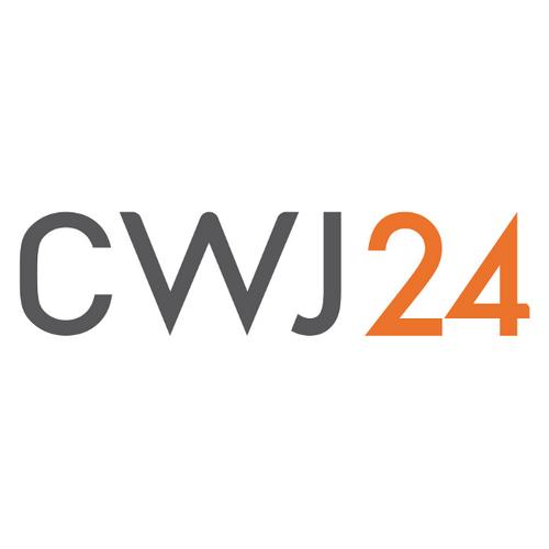 CWJ24, a.s.