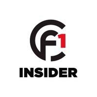 F1 Insider News