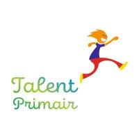 TalentPrimair