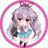 imoimo_anime