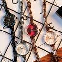 時計工房AromaFlat