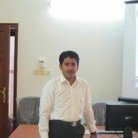 @majdi_salim_k