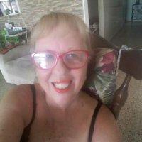 @gladysperez805