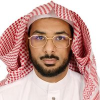 @lawyeralighamdi