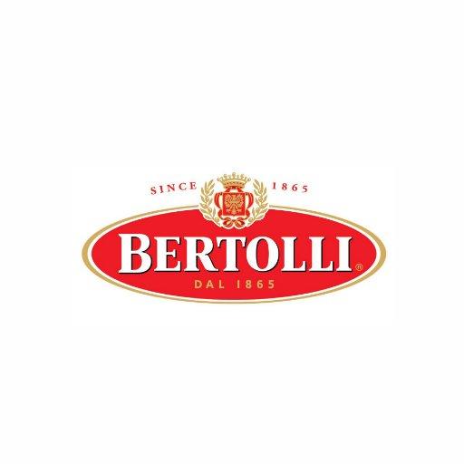 Bertolli  Twitter Hesabı Profil Fotoğrafı