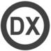 @DXExchange