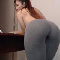 @alessacolombia1