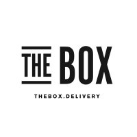 @theboxdelivery