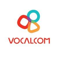 Vocalcom