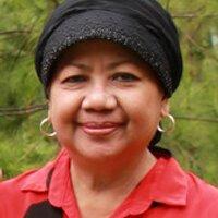 Maria Amin | Social Profile