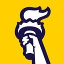 Liberty Mutual B2B