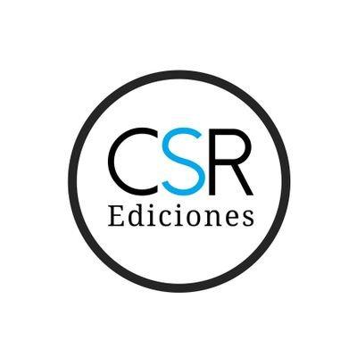Ediciones CSR