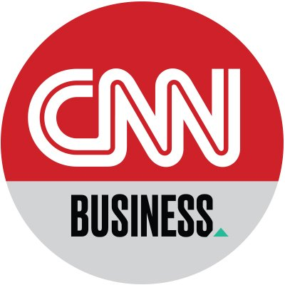 CNN Business's Twitter Profile Picture