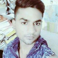 @RaviPra75960424
