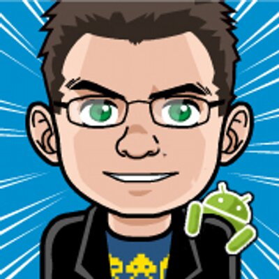 Nathan Olonoff | Social Profile