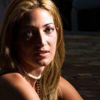 Sarah Mirmelli | Social Profile