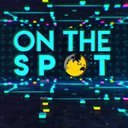 On The Spot TRANS7