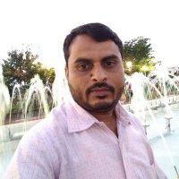 @DashrathVanzar1