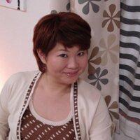 野津静花(SHIZUKA NOZU) | Social Profile