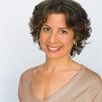 Julie Morgenstern   Social Profile