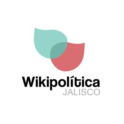 Wikipolítica Jalisco
