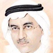 د.أحمد المليفي