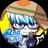 The profile image of ruki_net