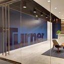 Turner Construction NJ