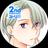 リョウコ ryouko3_ のプロフィール画像
