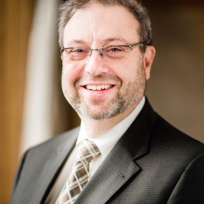 Karl Kurrle