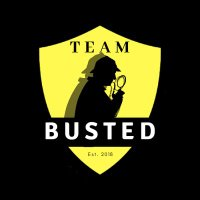 @TEAMxBUSTED