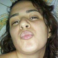 @rao_shani007