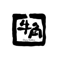 @gyuhiro2018