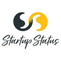 @StatusStartup