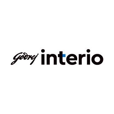 Godrej Interio India