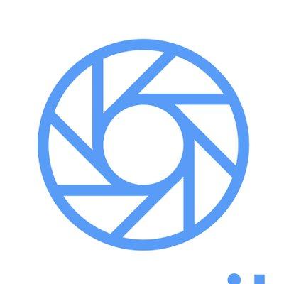 Appwiki