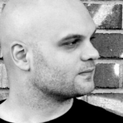 Conor Kilpatrick | Social Profile