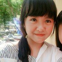 @LeeMinHyung9