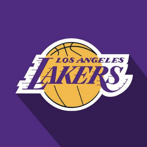 Los Angeles Lakers's Twitter Profile Picture