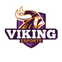 @MoVal_eSports