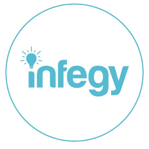 Infegy Social Insights