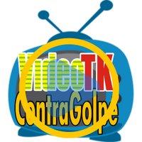 @VideoTKCtraGolp