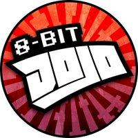 @8_Bit_Dojo