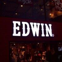 Edwin Hu | Social Profile