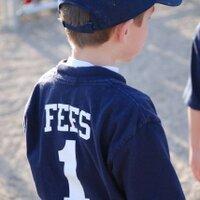 John Fees | Social Profile