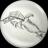 The profile image of BfNikita