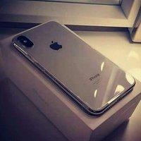 @Hania64154934
