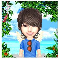 ☆キラ☆ | Social Profile
